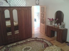 Rent (daily) Cottage, Qabala.c-8
