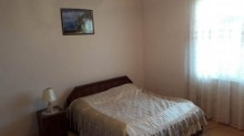 Rent (daily) Cottage, Qabala.c-11