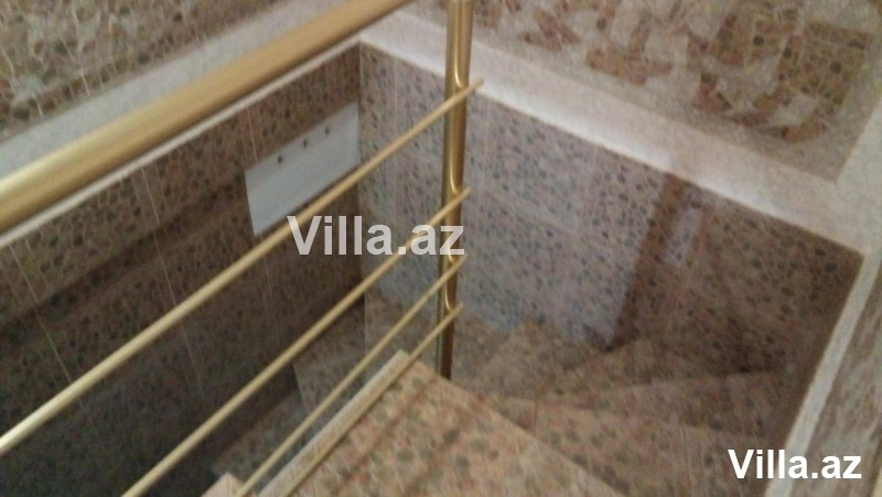 Rent (Montly) Commercial Property, Sabail.r-7
