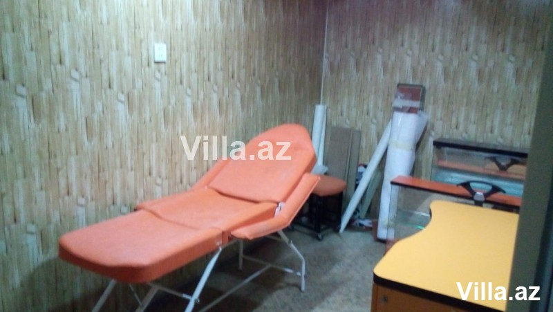 Rent (Montly) Commercial Property, Sabail.r-10