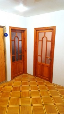 Sale Old building, Binagadi.r, 8 mikr, Azadlig.m-11