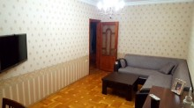 Sale Old building, Binagadi.r, 8 mikr, Azadlig.m-12