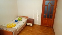Sale Old building, Binagadi.r, 8 mikr, Azadlig.m-17