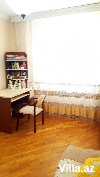 Sale Old building, Binagadi.r, 8 mikr, Azadlig.m-3
