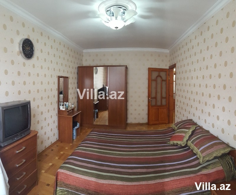 Sale Old building, Binagadi.r, 8 mikr, Azadlig.m-5