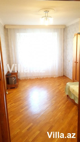 Sale Old building, Binagadi.r, 8 mikr, Azadlig.m-15