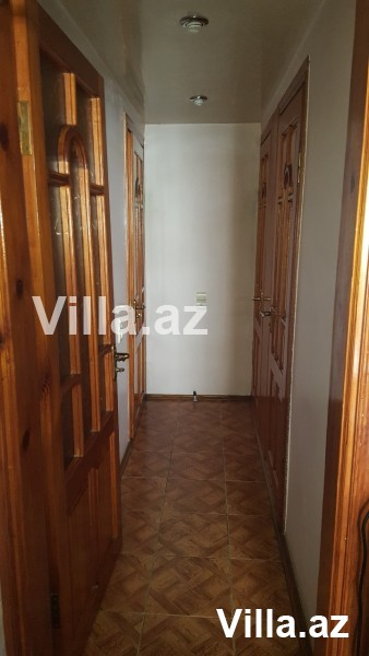 Sale Old building, Binagadi.r, 8 mikr, Azadlig.m-16