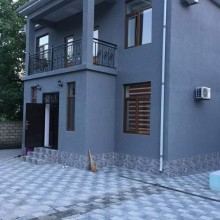 Rent (daily) Cottage, Qabala.c-1