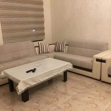 Rent (daily) Cottage, Qabala.c-2